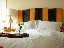 themed headboards 60 creative diy headboard ideas for those who support frugal