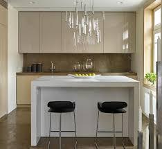 kleine küche mit kochinsel nummer eins kleine küche mit kücheninsel insel 7 amocasio