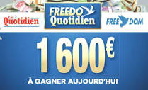 freedom.fr/wp-content/uploads/2021/01/Freedoquotid...