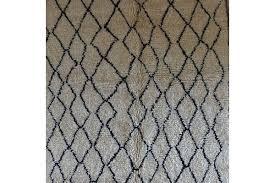 Rugs From Morocco Vinterior Vintage Midcentury Antique U0026 Design Furniture