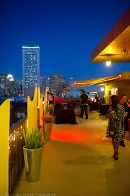 wedding venues san francisco hotel rooftop terrace venue san francisco ca weddingwire