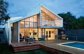 house architectural house architectural home design