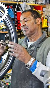 Tune Up Estimate by Al S Cycle Solutions Tune Up Your Bicycle At Als Cycle Solutions
