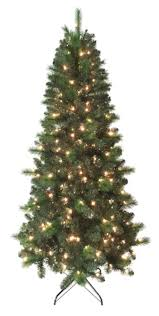live now kohls black friday deal 7 ft pre lit tree for