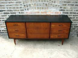 file cabinet credenza modern credenza file cabinet mid century filing modern lateral cvid