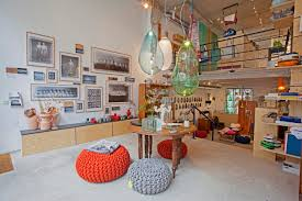 Home Design Store Amsterdam by Matter Of Material Hello Amsterdam