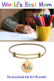 58 best personalized gifts for mom images on pinterest