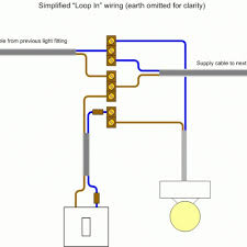bathroom light pull wiring diagram bathroom wiring diagrams