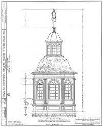House Architecture Drawing Summer House The Royall House And Slave Quarters