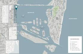 Wynwood Miami Map by Paraiso Bay Miami Condos For Sale Investinmiami Com