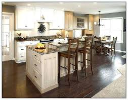 Small Kitchen Islands With Stools Small Kitchen Stool Hermelin Me