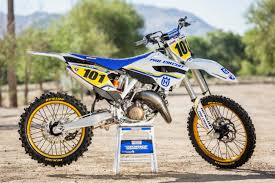 motocross races 2014 2 strokes make a comeback yet moto related motocross forums