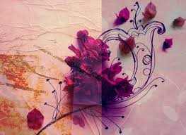 Purple Paint Law by High Vibration Living U2013 This Is A Course In Miracles Blog An