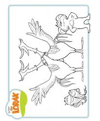 kids n fun co uk 11 coloring pages of dr seuss the lorax