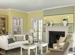 best interior home paint colors decor bl09a 11592