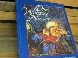 49 best christmas books images on pinterest christmas books kid
