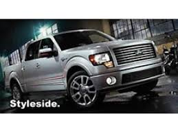 different types of ford f150 ford f 150 accessories buyers guide realtruck