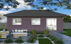 new home builders granny flat mk1 granny flats dual living
