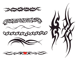 best armband tattoo designs armband tattoos and designs page 18