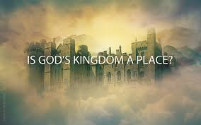 god s god s kingdom is wherever god s will is done christian simplicity
