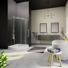 Bathrooms Showers Direct Showers Bathrooms Shower Stalls Home Office Ideas