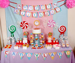 candyland party supplies winter candyland birthday party supplies candyland birthday