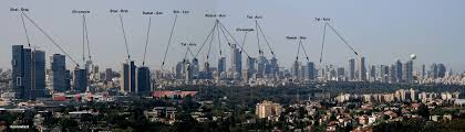 tel aviv projects u0026 construction page 58 skyscrapercity