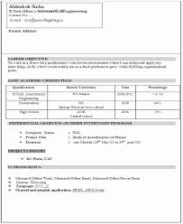 resume format free download for freshers pdf merge resume format for freshers new it fresher resume format in word