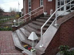 treppe auãÿen detailansicht treppe außen bild 12 ansicht 1 natursteinwerk