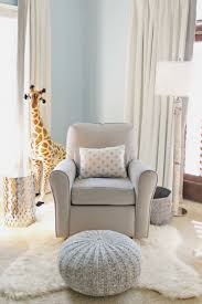 Light Blue Walls by Best 25 Boy Nursery Colors Ideas On Pinterest Nursery Storage