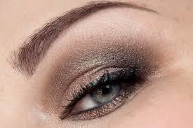 Wet Wild Comfort Zone Wet U0027n U0027wild U0027comfort Zone U0027 Makeup Magimania Beauty Blog