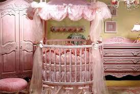Toys R Us Crib Mattress Mattress Mini Crib Mattress Size Stunning Baby Crib Mattress