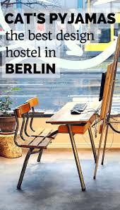 Wohnzimmerm El Gebraucht Berlin 129 Besten Städtetrip Nach Berlin Bilder Auf Pinterest Nach