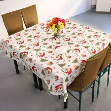halloween table cover online buy wholesale halloween table cloth from china halloween