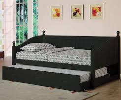 Bed Frames For Boys Bedroom White Bed Platform Bed Frame Bed Frame