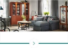 Ikea Maroc Mobilier Pour La Maison Et Le Bureau Au Maroc Meuble Pour Bureau