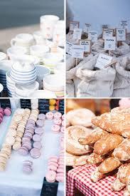 best 25 prague shopping ideas on where is prague