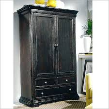 Armoire Furniture Plans Bombay Jewelry Armoire U2013 Perfectgreenlawn Com