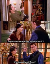 Friends Tv Show Memes - random funny pictures 45 pics movies and t v shows pinterest