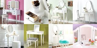 best home design shows on netflix amazing vanity set for girls contemporary best inspiration home