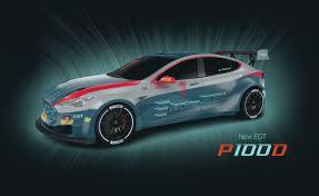 nissan maxima zero to 60 tesla model s p100dl still quicker to 60 mph than new 2018 dodge