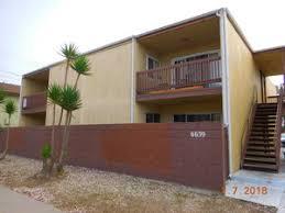 available one bedroom apartments one bedroom sfm vista del mar