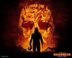 free halloween horror nights a horror nights on halloween
