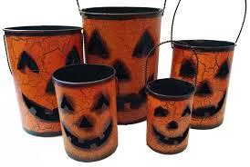halloween luminaries halloween lanterns halloween wikii