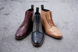 florsheim shoes canada thanksgiving sale save 25 boots