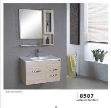 Bathroom Vanity Mirrors Canada Bathroom Mirrors Lovely Backlit Bathroom Mirror Canada Dkbzaweb