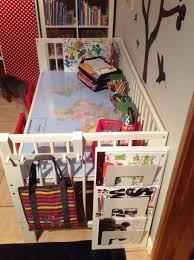 Como Tener Una Fantastica Alacena Ikea Con Un Un Buen Puñado De Trucos E Ideas Para Transformar Reutilizar Y