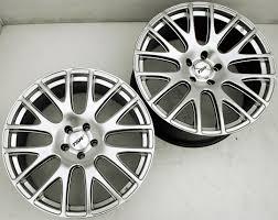 lexus manufacturer wheels tsw mugello 19 x 8 0 9 5 hyper silver rims wheels lexus is250