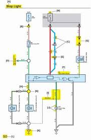 electrical wiring diagram spectacular of wiring diagram electrical