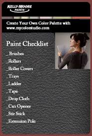 37 best interior paint colors images on pinterest interior paint